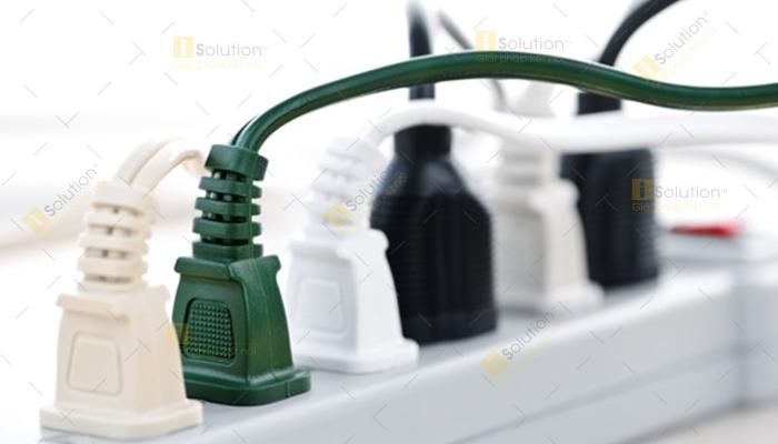 3 cách giúp bạn tiết kiệm tiền khi giá điện tăng cao