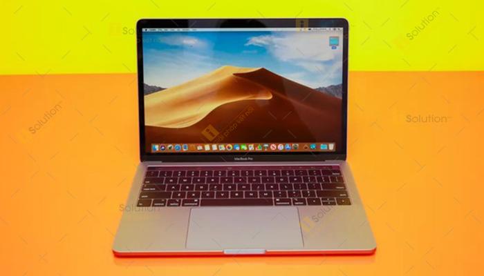 Ngày 14/ 11 Apple có thể ra mắt MacBook Pro 16 inch