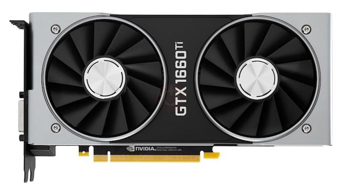 Nvidia tung vũ khí mới cho game thủ, trang bị sẵn trên hơn 80 mẫu laptop