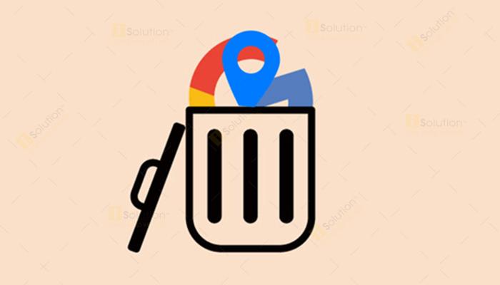 Tắt vị trí trên Google Chrome