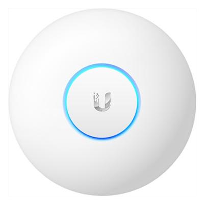 UniFi UAP-AC-PRO 802.11ac Access Point